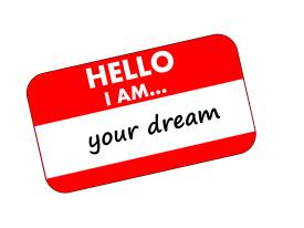 dream-2063053_1920
